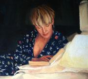 Bedside Read