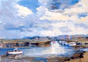 Morton Quay