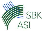 www.sbi- asi.ch