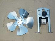 Ventilator Igloo I -  Stk. - Auf Anfrage