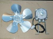 Ventilator Igloo II - Stk. - Auf Anfrage