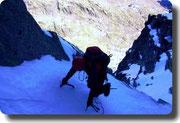 Norte peña Ubiña, Guía de Montaña y Barrancos