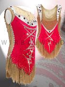 Rsg Kleid