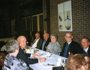 Tessenderlo 1995