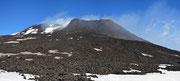 Lava e Etna
