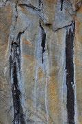 Cascata di roccia