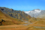 """Paesaggio """"Islandese"""""""