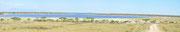 Lago Ndutu