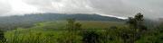 Panorama grigio...