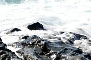 Spiaggia di Djùpalònssandur