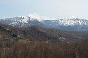 Monti di Medeglia