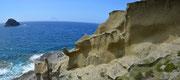 Formazioni di sabbia