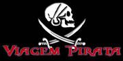 Das alte Logo ist schon cool aber etwas klassisch für den Segeltörn im Mittelmeer