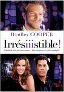 """Irrésiiistible !"" (2002) par LoveMachine."
