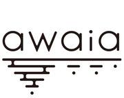 awaia(アワイア)