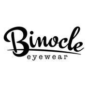 Binocle(ビノクル)