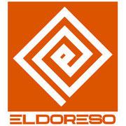 ELDORESO(エルドレッソ)