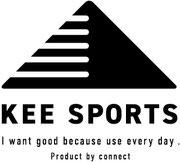 KEE SPORTS(キースポーツ)