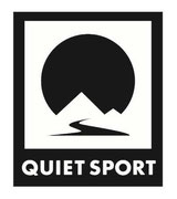 QUIET SPORT(クワイエット スポート)