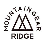 RIDGE MOUNTAIN GEAR(リッジマウンテンギア)