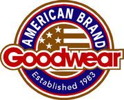Goodwear(グッドウェア)
