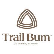 Trail Bum(トレイルバム)
