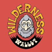 Wilderness Wallet(ウィルダネス ウォレット)