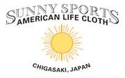 SUNNY SPORTS(サニースポーツ)