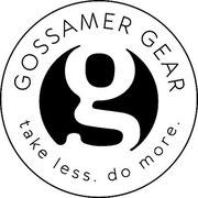 GOSSAMER GEAR(ゴッサマ―ギア)