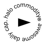 halo commodity(ハロ コモディティ)
