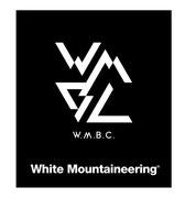 White Mountaineering(ホワイトマウンテニアリング)