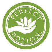 PERFECT POTION(パーフェクトポーション)