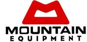 MOUNTAIN EQUIPMENT(マウンテンイクイップメント)