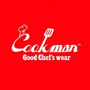 Cookman(クックマン)