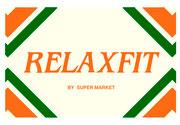 RELAXFIT(リラックスフィット)