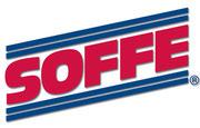 SOFFE(ソフィ―)