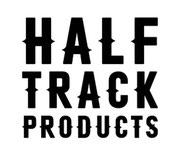 HALF TRACK PRODUCTS(ハーフトラックプロダクツ)