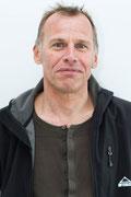 Francis Barbelin