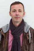 Jean-Michel Humbert