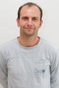 Julien Arnould