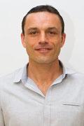 Jérôme Richard