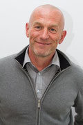 Philippe Crayssac
