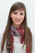 Marion Benoit