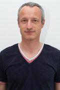 Pierre Lazzarotto