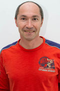 Laurent Debelle