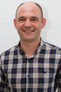 Jean-Philippe Jehl
