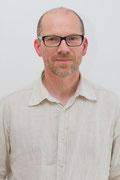 Daniel Pouteaux