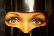 recherche pour maquillage des yeux