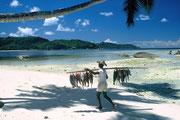 Seychelles 1978