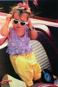 mode enfant 1986